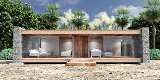 100 Gabion House Baskets Pty Ltd On Twitter Use Gabions For House Walls