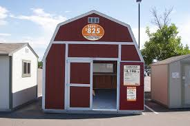 Home Depot Tuff Shed Sundance Series by Awesome Home Depot Sheds For Sale On Sheds Installed Garages