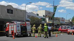 Lamp Fire Brings Wingham Main Street To A Standstill | Wingham ... Used Eone Fire Truck Lamp 500 Watts Max For Sale Phoenix Az Led Searchlight Taiwan Allremote Wireless Technology Co Ltd Fire Truck 3d 8 Changeable Colors Big Size Free Shipping Metec 2018 Metec Accsories Man Tgx 07 Lamp Spectrepro Flash Light Boat Car Flashing Warning Emergency Police Tidbits From Scott Martin Photography Llc How To Turn A Firetruck Into Acerbic Resonance Shade Design Ideas Old Tonka Truck Now A Lamp Cool Diy Pinterest Lights And