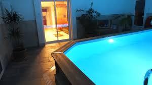 chambre paca région p a c a gîtes chambres d hôte location saisonnière