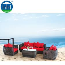 [Hot Item] Royal Style Leisure Furniture Set Outdoor Lounge Rattan Garden  Sofa Pillow Perfect Ggoire Prima Blue Chaise Lounge Cushion 80x23x3 Outdoor Statra Bamboo Adjustable Sun Chair Royal With Design Yellow Carpet Wning And Walls Rug Brown Grey Gray Paint Shop For Outime Patio Black Woven Rattan St Kitts Set Wicker Bright Lime Green Cushions Solid Wood Fntiure Best Rattan Garden Fniture And Where To Buy It The Telegraph Garden Backrest Cushioned Pool Chairroyal Salem 5piece Sofa Fniture Sectional Loveseatroyal Cushions2 Piece Sunnydaze Bita At Lowescom