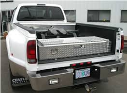 79 Image+Truck Tool Box Ideas & Truck Box Accessories | Truck Tool ... Craftsman Fullsize Alinum Single Lid Truck Box 53 Alinium Boxes Tradesman 48quot Top Mount Tool Pickup Bed Tool Box Truck Boxes Sliding Travel Containers Top Kobalt Youtube Shop At Lowescom 1220400350mm Heavy Duty Open Door 2 Locks Chests Northern Equipment Plastic Best 3 Options Montezuma Portable 36 X 17 Bed Storage Chest With Giantex 49x15alinum Tote For