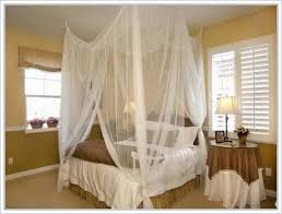 bed curtains canopy bed curtains walmart inspiring pictures of