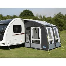 Kampa Rally AIR Pro 260 Caravan Awning 2018 - Homestead Caravans Kampa Rally Pro 260 Lweight Awning Homestead Caravans Rapid Caravan Porch 2017 As New Only Used Once In Malvern Motor 330 Air Youtube Pop Air Eriba 2018 Plus Inflatable Awnings 390 Ikamp The Accessory Store Amazoncouk