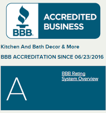 KNB A BBB RATING