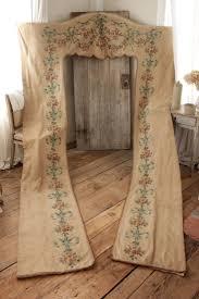 Ebay Curtains Laura Ashley by 128 Best Romantic French Boudoir Images On Pinterest Boudoir