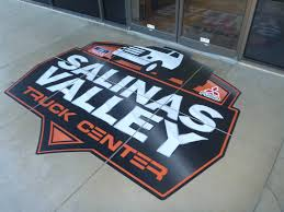 Salinas Valley Truck Center #Salinas Www.snowsigns.net   Floor ... Valley Truck Center Steubenville Valleytruckcenterscom Motors Chevrolet Gmc Buick Dealership In Fort Kent Maine Mtcs Columbus Takes Part In Volvos Show Of Strength Affinity Used Details Green Valleysahuarita Dation I19 Frontage And Locations Northern California Tractor New Cars For Sale Pleasant Ia 52767 Thiel Inc Featured Vehicles Turlock Chrysler Dodge Jeep Ram Near Transedge Centers