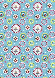 Scrapbook Patterns Free Printable
