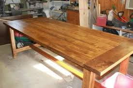 Brilliant Decoration Design Your Own Dining Room Table Build Large And Beautiful Photos Photo