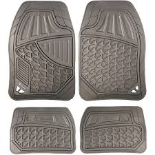 Sams Club Floor Mats For Cars by Cream Sideless Sheepskin Seat Cover
