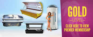 tanning greenville nc pay as you go premier memberships tan
