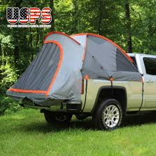 100 Tents For Truck Beds Details About Bed Tent Pick Up Camping Most Up To 1240 709 669Inch