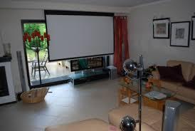 heimkino im wohnzimmer wie gut es funktioniert zeigen wir