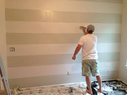 EIDER WHITE SW PAINT WALL