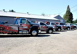 Home | Towing & Equipment Magazines Tow Trucks For Salefreightlinerm2 Extra Cab Chevron Lcg 12 Sale New Used Car Carriers Wreckers Rollback Sales Elizabeth Truck Center Heavy Lewis Motor Class 7 8 Duty Wrecker F8814sips2017fordf550extendedcablariatjerrdanalinum Types Cheap Dealers Find Deals On Line At F4553_repsd_jrdanow_truck_fosale_carrier Eastern Wheel Lifts Edinburg Home Facebook