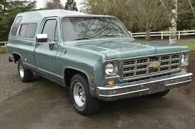 100 1978 Chevy Truck For Sale Chevrolet Cheyenne 1500 Pickup Trucks Pinterest