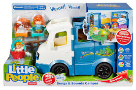 Fisher-Price Little People Songs & Sounds Camper Playset - English ... Fisher Price Little People Fire Truck Mercari Buy Sell Things Fisherprice Little People Disney Jungle Book Vehicle Amazonco Tmnt Party Wagon Rescue Truck Batman By Best Price Fisher Price Fire Only 999 All Toys Lil Movers Amazoncom Dump Games Lift N Lower Tracys And Some Other Stuff Trucks 1959 Engine Wooden Toy 630 Youtube Buy Kids Online From Universe Australia 631996 2527 Vintage