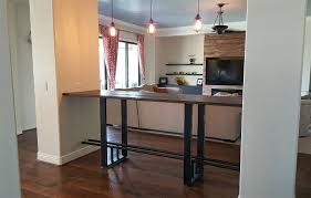 Furniture: Craigslist Phoenix By Owner | Rvs For Sale By Owner ...