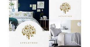 J Rosenthal Revamps Appletree Brand | Furniture News Magazine 100 Home Design Stores Westport Ct 68 Best S H O P Images Home Jenna Rosenthal X Kadewe Gropius Pixelgarten Home Designs Vase Design An Artists Kerri Mimosa Lane Pommesfit By In The Shop Cpark Town Centre Landscape Cove Youtube Glamour Suburbs Tour Lonny Homebuyers 14476 Best Top Interior Looks Images On Pinterest Lifestyle Collection Homedesigns