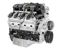 6.0L V-8 L96 Heavy-Duty Engine Chevrolet Avalanche Wikipedia 1948 Chevy Truck Wiring Diagram Diagrams Schematic Inline 6 Cylinder Power Manual 194 215 230 250 292 Engines Ck 1954 Documents The 327 Engine Opgi Blog Before The Blue Flame 291936 Six Hemmings Daily 2018 Silverado 1500 Reviews And Rating Motortrend Smaller Engines Will Be A Test For New Gm Fullsize Pickups Autoweek Ford Pickup Sizes