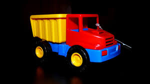 LENA Dumptruck - FOR SALE On Ebay.fr - YouTube Western Star Dump Truck Picture 40253 Photo Gallery New Mack Granite Mp Black With Red Chassis 150 Diecast 1970 American Lafrance Fire Cversion Custom Bruder 03623 Mercedes Benz Arocs Halfpipe Dump Truck German Made Tonka Exc W Box No 408 Nicest On Ebay 1840425365 Used Trucks For Sale Salt Lake City Provo Ut Watts Automotive Buddy L Museum Americas Most Respected Name In Antique Toys Sturdibilt Ebay Auctions 1950 Dodge 5 Window Pilothouse Building Beside The Barn Find Farm Index Of Assetsphotosebay Pictures20145 1963 Ford Other Pickups N600 Vintage Classic Coe Lcf Cast Iron Toy Style Home Kids Bedroom Office