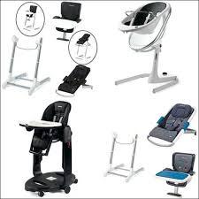 chaise haute évolutive chicco chaise evolutive pas cher chaise evolutive ikea colombes 16 chaise