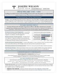 Award-Winning CEO / COO Healthcare Resume; Best Healthcare ... Ceo Resume Templates Pdf Format Edatabaseorg Example Ceopresident Executive Pg 1 Samples Cv Best Portfolio Examples Sample For Assistant To Pleasant Write Great Penelope Trunk Careers 24 Award Wning Ceo Wisestep Assistant To Netteforda 77 Beautiful Figure Of Resume Examples Hudsonhsme