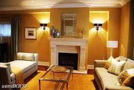 light sconces for living room interesting home lighting for your home