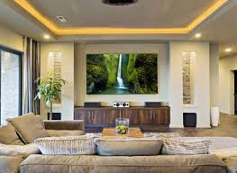 fau living room movies fionaandersenphotography co