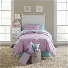 Victoria Secret Bedding Sets by Bedroom Fabulous Pink Bedding Sets Victoria U0027s Secret Blush