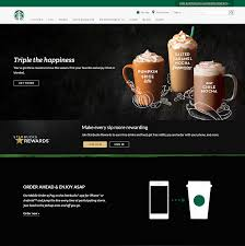 Starbucks Coupon Code Tim Hortons Coupon Code Aventura Clothing Coupons Free Starbucks Coffee At The Barnes Noble Cafe Living Gift Card 2019 Free 50 Coupon Code Voucher Working In Easy 10 For Software Review Tested Works Codes 2018 Bulldog Kia Heres Off Your Fave Food Drinks From Grab Sg Stuarts Ldon Discount Pc Plus Points Promo Airasia Promo Extra 20 Off Hit E Cigs Racing Planet Fake Coupons Black Customers Are Circulating How To Get Discounts Starbucks Best Whosale