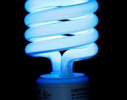 fluorescent lights wondrous fluorescent compact light bulbs 98