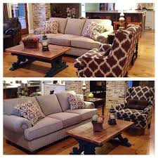 Are Craftmaster Sofas Any Good by 21 Best Craftmaster Furniture Images On Pinterest Sofas Accent