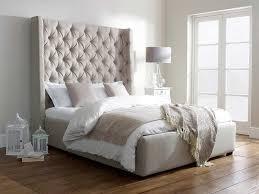 Joss And Main Headboard Uk best 25 upholstered beds ideas on pinterest white upholstered