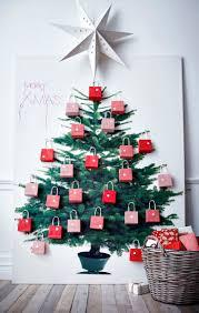 75 Foot Christmas Tree by 75 Best Modern Christmas Tree Designs Alternative Christmas