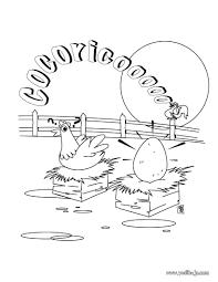 Dibujo De Cerdo Durmiendo Para Colorear Dibujos Net