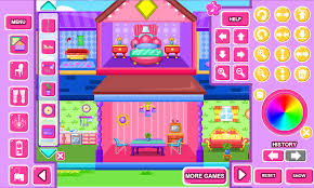 Home Decoration Game - Android Apps On Google Play Dream House Craft Design Block Building Games Android Apps On Xbox One S Happy Mall Story Sim Game Google Play 100 This Home Free Download Microsoft U0027s The Very Best Games Of 2017 Paradise Island Disney Facebook Doll Decoration Girls Matchington Mansion Match3 Decor Adventure Family Hack No Jailbreak Batman U0026 Interior