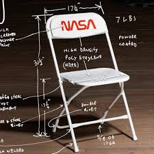Lift Off! Tom Sachs Is Selling His Famous NASA Chairs For ... 6da25a055741878919aab4d6ef Madein Indonesia Fniture Design Showcase Debuts In Style Detail Feedback Questions About Home Kitchen Indoor Gigatent Outdoor Camping Chair Lweight Portable Man Massage Stock Photos Ghobusters Proton Pack Frame Prop Replica Catwoman Playtime For Kitty Art Print Log Solid Wood Balcony Rustic Rocking Porch Rocker Inoutdoor Deck Patio Elseworlds Easter Eggs All 13 Batman References You Might 18 In H X 12 W Vintage Bathing Suit V By Marmont Hill Accessory Set Child Cat Amazoncom Cenhome Doormat Party Makeup Dog With