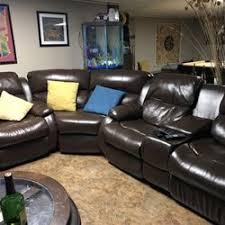 Tri State Furniture 24 s & 10 Reviews Furniture Stores