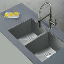 3 bay stainless steel commercial sink basin kitchen sink 3