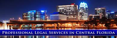 Orlando Personal Injury Lawyer - Central Florida Personal Injury ... Motorcycle Accident Lawyer In Orlando Knowdgeable Lawyers Jaspon Armas Pa Car Competitors Truck Personal Injury Smith Eulo Modern Flat Nose Articulated Lorry Truck Wolf Pigs Wander Along Florida Highway After South West Palm Beach Auto Attorneys Crash San Francisco Injures Seven Heavy Equipment Accidents Caught On Tape Excavator Loading Fail How To Recover Damages With An Attorney Fl Miami Coral Gables