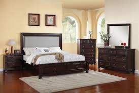 45 New Bob Mills Bedroom Sets