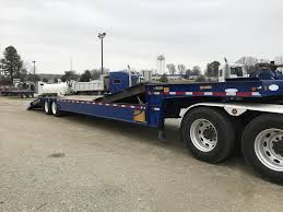 USED TRAILERS FOR SALE Tsi Truck Sales Trailers Hudson River And Trailer Enclosed Cargo Semi For Collection 14 Wallpapers Sale 23273 Listings Page 1 Of 931 Transfer Kline Design Manufacturing Porter Houston Tx Used Double Drop Deck Trailers For Rv Wheel Life Blog Archive Retired Rvers From Oregon Trade In China Axles Flatbed With Side Board Ashbourne Centre Faymonville Max Horse Stal Thijssen Roelofsen Trucks Conestoga Cr Danstar Long Freight Transport Stock Photo Picture