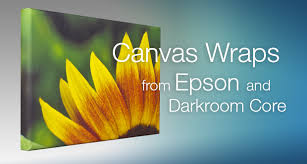 Make Canvas Wraps With Epson And Darkroom Core   Imaging ... Triathlon Tips 2019 Dark Room Pro Ii Dr60 24 X 64 Discontinued U Verse Promo Code Wisteria Catalogue Coupons Darkroom Door Scrapbooking Shop Our Best Crafts Sewing Pyro Staing Developers The Workshop Updated September Contrastly Discount Coupon Codes Converse Tortoise Na Kmart Online For Fniture Art Shops Ldon Debbie And Andrews Tigerdirect Enter Coupon Northeast Photographic Blog Deal Samxic Baby Shusher Sleep Soother Code Home Facebook