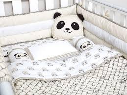 Woodland Crib Bedding Sets by Peekaboo Panda Organic Crib Bedding Set Baby Bedding Set Baby