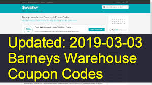 Barneys Warehouse Coupon Codes: 3 Valid Coupons Today (Updated: 2019-03-03) Barneys Credit Card Apply Ugg Store Sf Fniture Outlet Stores Tampa Ulta Beauty Online Coupon Code Althea Korea Discount Rac Warehouse Coupon Codes 3 Valid Coupons Today Updated 201903 Ranch Cvs 5 Off 20 2018 Promo For Barneys New York Xoom In Gucci Discount Code 2017 Mount Mercy University Sale Nume Flat Iron The Best Online Sep 2019 Honey Apple Free Shipping Carmel Nyc Art Sneakers Art Ismile Strap Womens Ballet Flats Pay Promo Lets You Save At The Movies With Fdango