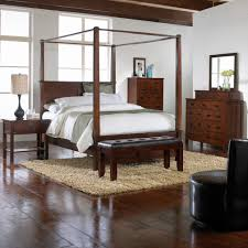 Jeromes Bedroom Sets by Final Price Furniture