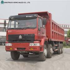 China Big Dumper Truck Wholesale 🇨🇳 - Alibaba Cat 9 Inch Big Builder Ls Shaking Machine Vehicle Dump Truck Terex 3319 Titan Biggest In The World In 1080p Hd Youtube Or Ming Is Machinery Boy Remote Control Rc Cstruction Bigdaddy Lorry With Tipper Work Car Black Dump Truck Bigblackdumptrk Twitter Vector Download Free Art Stock Graphics Mercedesbenz Actros 3243 Full Steel Manual Axle Beauty Tags Big Trucks Equipment To Trans Vehicles A Ride Through Time Technology Cat Also Parts Price Of Brand New Super