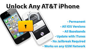 iPhone IMEI Remote Unlock Service permanent