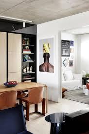 100 European Interior Design Magazines S Vogue Australia